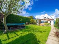 5 bed Detached home for sale in The Roundway, Morley...