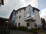 1 bedroom Flat for sale in Melbourne Mills...