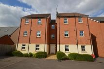 Flat for sale in Bluebell Road...