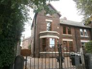 5 bedroom semi detached property for sale in Manchester Road, Swinton...
