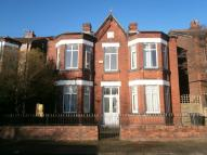 5 bed semi detached home in Acresfield Road, Salford...