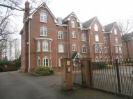 2 bedroom home for sale in Ellesmere Road, Eccles...
