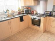 2 bed property in Barlow Street, Eccles...