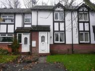 house for sale in Portree Close, Eccles...