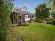 Hardy Grove Detached Bungalow for sale
