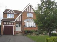 4 bedroom Detached house for sale in Turnley Road...