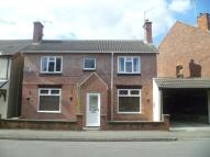 3 bedroom Detached home for sale in Charles Street...