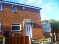 1 bed home in Larchdale Close...