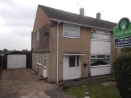 4 bed semi detached home for sale in Valentine Avenue...