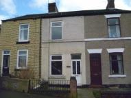 2 bed house for sale in William Street North...