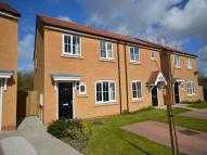 3 bed home for sale in Snowberry Close, Hasland...