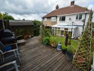 3 bedroom semi detached house for sale in Moorland Drive, Heath...