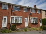 3 bed home for sale in Calow Lane, Hasland...