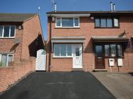 2 bedroom home in Holland Road...