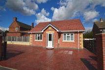 3 bed Bungalow for sale in Calver Crescent...