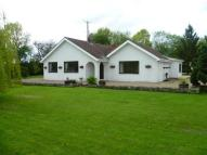 3 bed Detached Bungalow for sale in Tithe Farm Kirton Lane...
