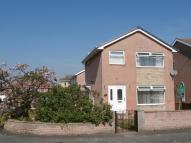 3 bedroom Detached house for sale in Connaught Drive...