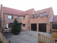 5 bed Detached property in Mill Lane...