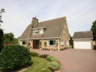 4 bedroom Detached home in Silverdale Doncaster...