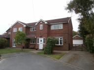 5 bedroom Detached home for sale in Lyndale Avenue...