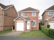 3 bed Detached house for sale in Fiddlers Drive...