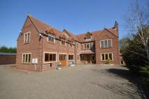 5 bed Detached house in The Willows Mill Lane...