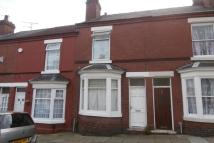 property for sale in Clarence Avenue, Balby, Doncaster, DN4