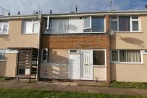 property for sale in Kings Wood Close, Bawtry, Doncaster, DN10