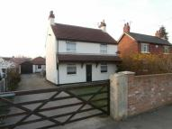 3 bedroom home in Arksey Lane, Bentley...