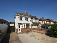 3 bedroom semi detached house for sale in The Drive, Edenthorpe...