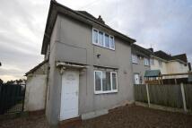 property for sale in Ridge Balk Lane, Woodlands, Doncaster, DN6
