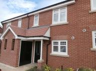 2 bedroom property for sale in Holly Field Crescent...