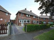 3 bedroom semi detached house in Stafford Road, Woodlands...