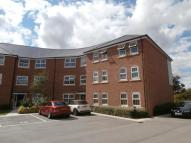 Flat for sale in Windermere Drive...