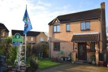 4 bedroom Detached house for sale in Crosshill Court, Skellow...