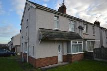3 bed semi detached property in Stafford Road, Woodlands...