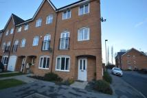 property for sale in Grangefield Avenue, Cantley, Doncaster, DN4