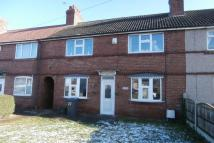 property for sale in Queen Marys Road, Rossington, Doncaster, DN11