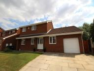 4 bed Detached home for sale in Lyndale Avenue...