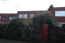 property for sale in Queen Street, Balby, Doncaster, DN4