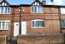 property for sale in Firth Crescent, New Rossington, Doncaster, DN11