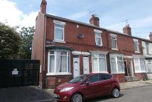 property for sale in Lister Avenue, Doncaster, DN4