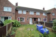 property for sale in Beechwood Crescent, Ranby, Retford, DN22