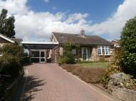 Detached Bungalow for sale in Howbeck Lane...