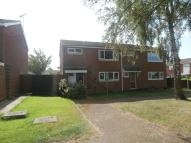 house for sale in Smeath Lane, Clarborough...