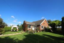 4 bedroom Bungalow for sale in Lady Well Bungalow...