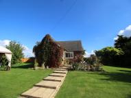 4 bedroom Detached Bungalow for sale in Lady Well Bungalow...