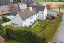 8 bedroom Detached house in Yew Tree Farm House...