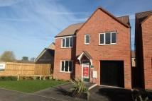 new property for sale in Winster Fairways Park...