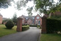 property for sale in Rectors Gate, Retford, DN22